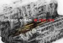 New Virgil Donati Solo Album – In This Life