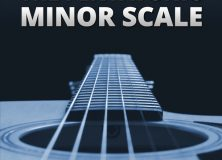 Making Sense Of The Pentatonic Minor Scale
