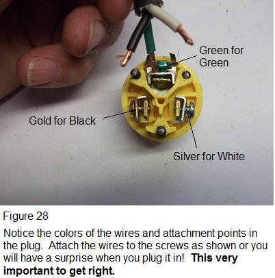 fig 28 diy power and signal cabling for your pedal board part 2 3 way plug wiring diagram at cos-gaming.co