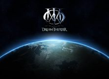 Dream Theater: Live at Luna Park and New Album Music