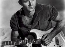 Guitar Challenge: What Can You Learn From Dick Dale's Misirlou?
