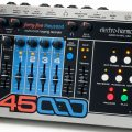 EHX 45000 Looper