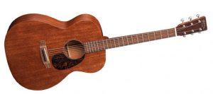 Martin 15 Series Guitar