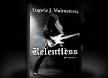 Lessons Learned From Relentless: A Memoir By Yngwie J. Malmsteen