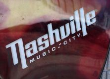 10 Reasons Why Nashville Is Cooler than You Think