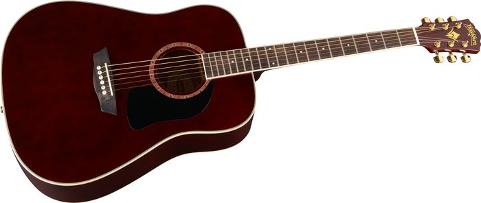 Washburn WD100DL