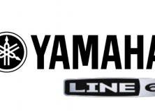 Yamaha Corporation Acquires Line 6