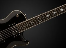 PRS unleashes Marty Friedman model for 2014