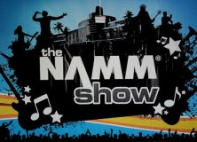 NAMM 2014: Predictions, Speculation and Rumors