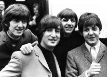 What Was the Big Deal About The Beatles?