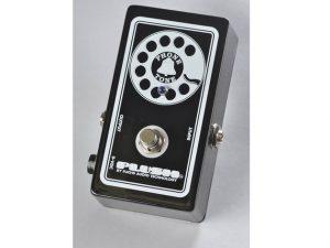 Phone Tone