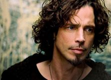 Chris Cornell - Thank You For Everything