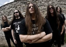 What Cannibal Corpse Has Taught Us About Album Reviews