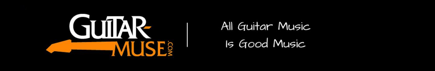 Guitar-Muse.com